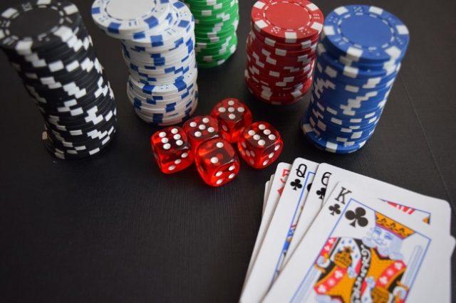 The Canadian Online Gambling Debate Continues