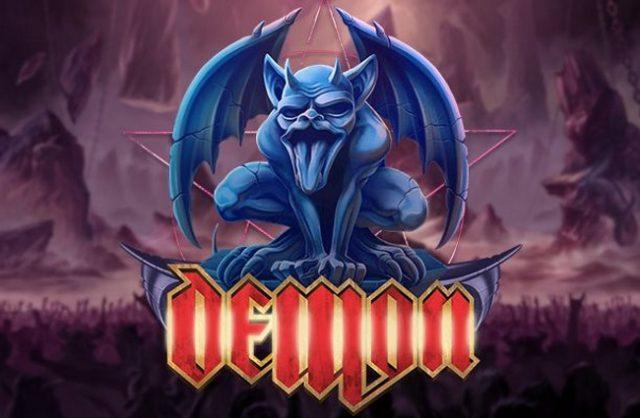 https://www.askgamblers.com/uploads/original/gamereview_screenshot2/c4/c2/c6/be9c28160ec9ddb18f6335c164eb027b53/demon-slot-playngo.jpg