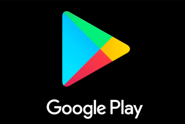 Bingo Holds Its Own In UK Google Play Store