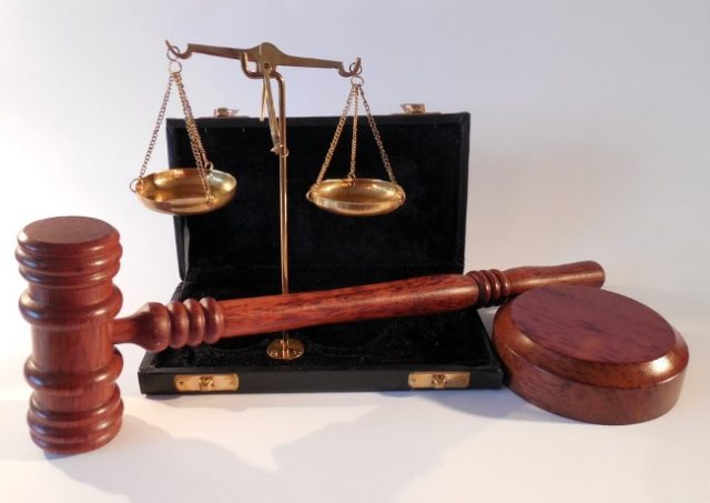 Strauss Declared Unfit For Terrorism Trial