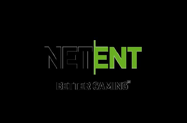 netent_logo