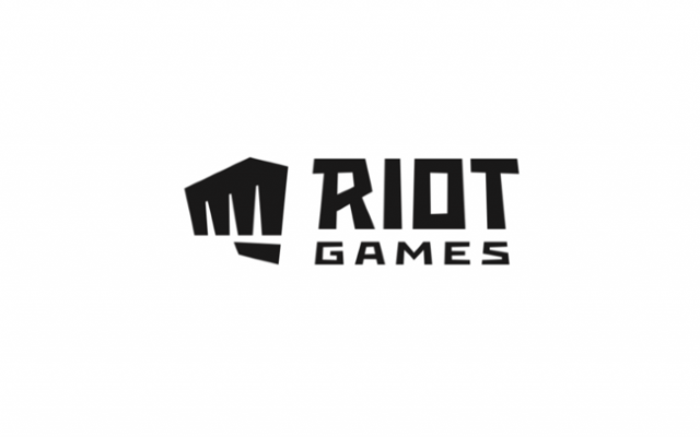 Riot Games Announces 5 Planned New Releases