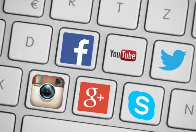 Social Media To Play Bigger Role In Law