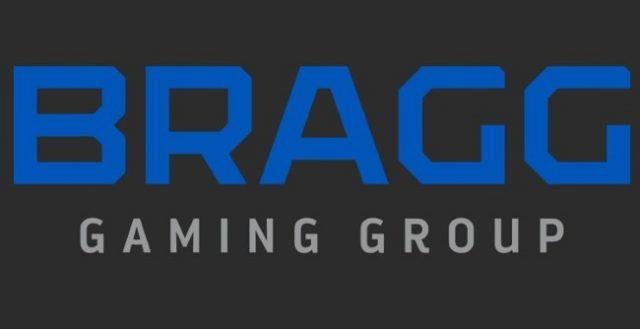 Bragg Gaming Enjoys Q3 Revenue Surge
