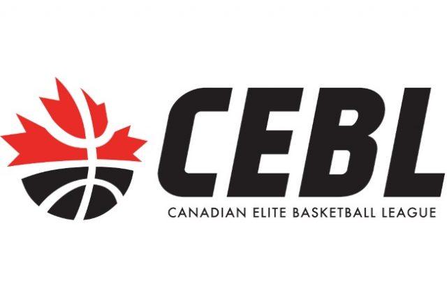 CEBL Commissioner Confirms CBC Sports Deal