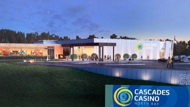 North Bay Residents To Have Their Say About Casino Cascades
