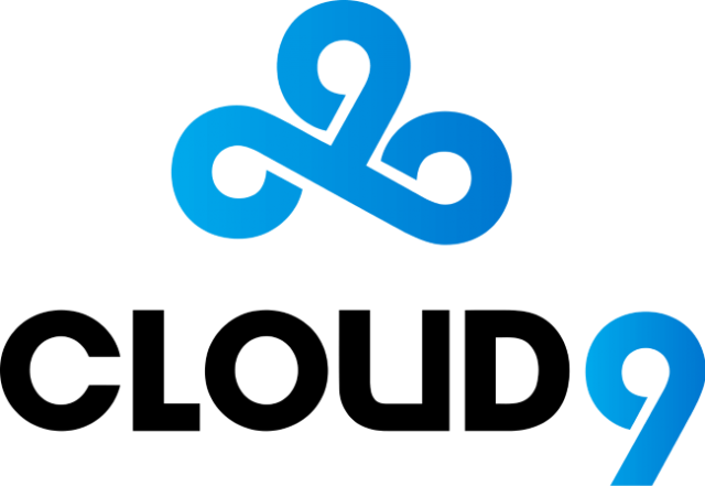 Cloud9 Slapped With Hefty Fine By Riot