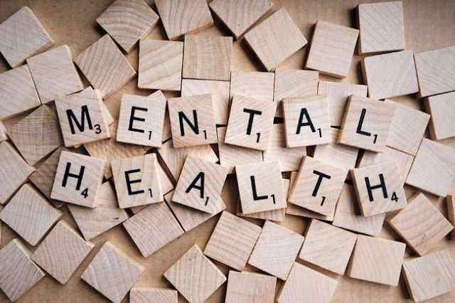 Ninja Theory Focuses On Mental Health Games