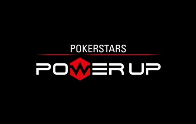 PokerStars to Nix Popular Power Up Game