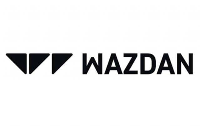 Wazdan Has Big Slot Plans For SIGMA 2019