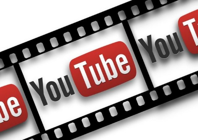 theScore Celebrates 1M YouTube Fans Mark