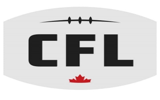 Jim Lawson To Step Down As CFL Chairman
