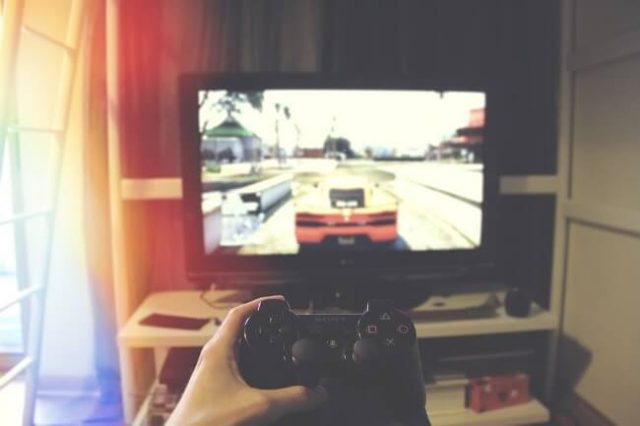 Amazon Keen To Start Game Streaming Service