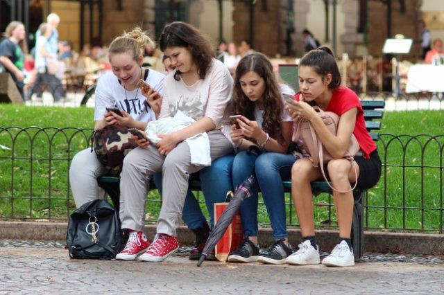 What Generation Z's OK Boomer Really Means