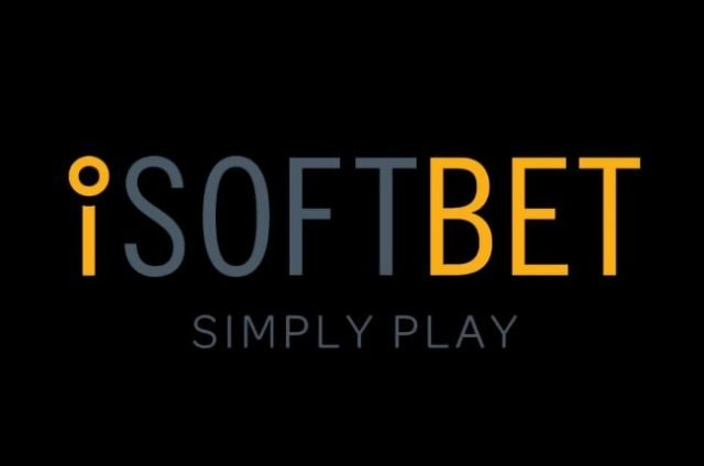 iSoftBet Officially Opens New Malta Office