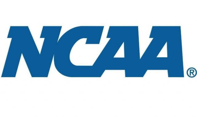 NCAA Ruling Favours Student Brand Ownership