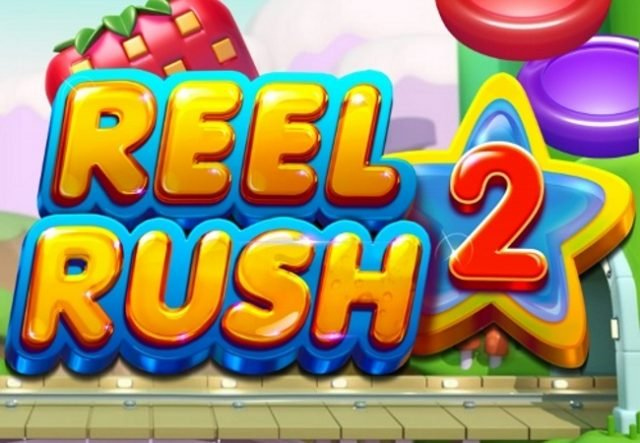 NetEnt Gets Ready To Unleash Reel Rush 2 Online Slot