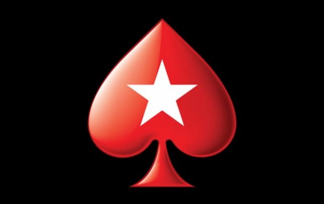 Liv Boeree & Igor Kurganov Leave PokerStars
