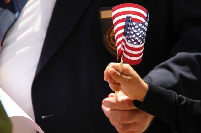 DraftKings Reveals Huge Veterans Initiative