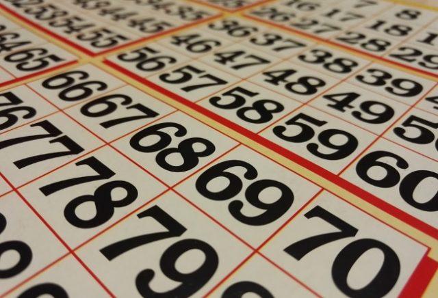 The Best Bingo Strategies To Boost Your Wins