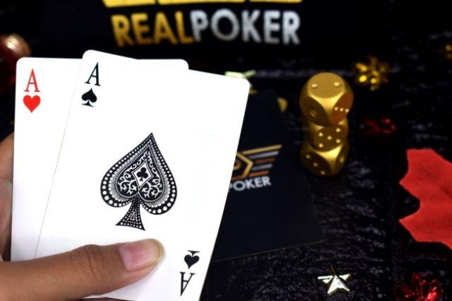 Poker Legend Rosilyn Jordan Dies Aged 46