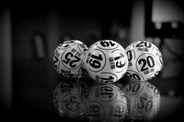 Game-Changing Lottery Innovations