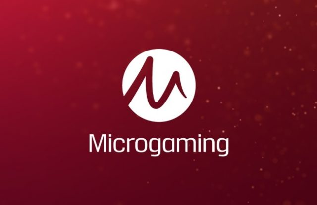 Microgaming Increases Table Games Offering