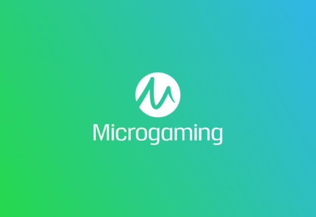 Microgaming Announces MPN Closure Date