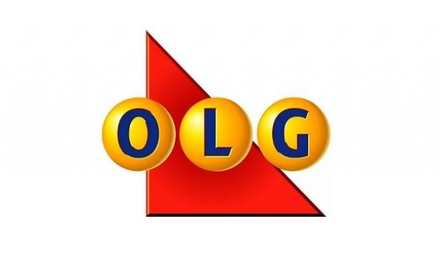How the OLG Gives Back