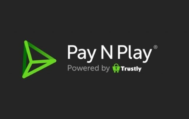 Trustly's Pay n Play May Be The Future of Gaming