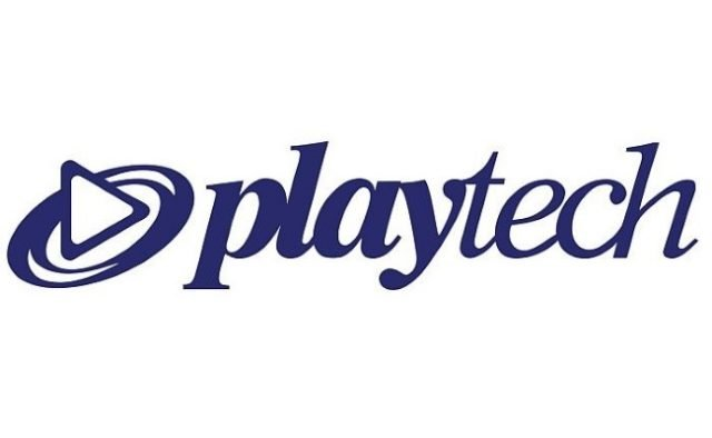 Playtech Aims To Award £30m In Shares To CEO