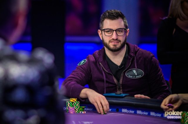 The inaugural Galfond Challenge is due to take place in January 2020. Phil Galfond is challenging players to an exciting $100-$200 PLO heads-up match.