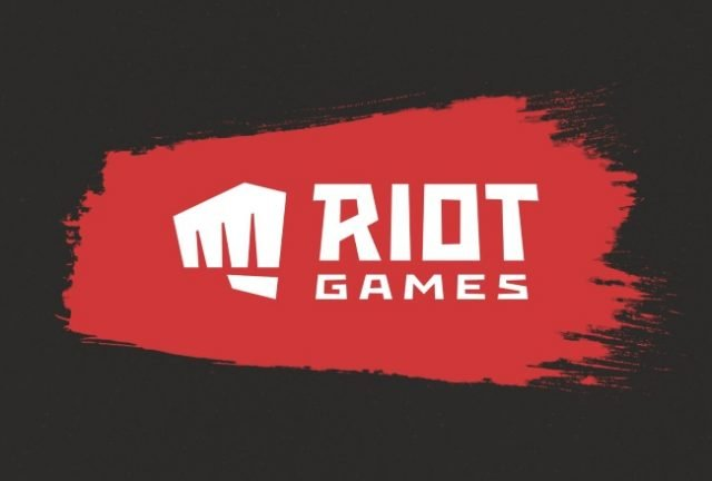 Riot Games Launches 3rd Party Games Label