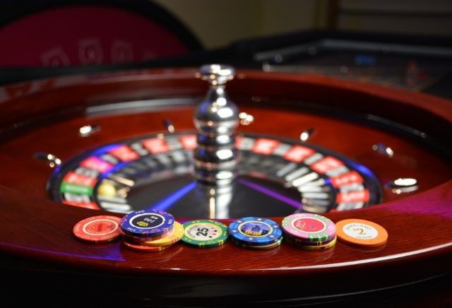 2019's Top Canadian Land-Based Casinos