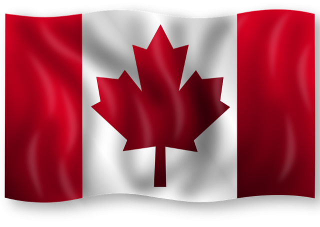 Being Canadian – This Is What It Means