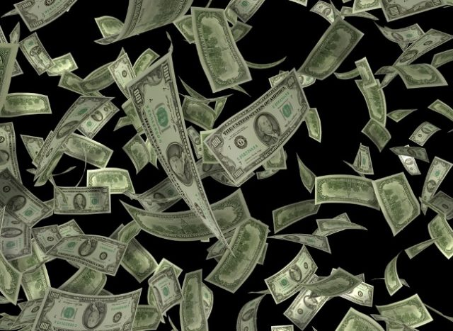 Microgaming's Biggest 2019 Progressive Jackpots