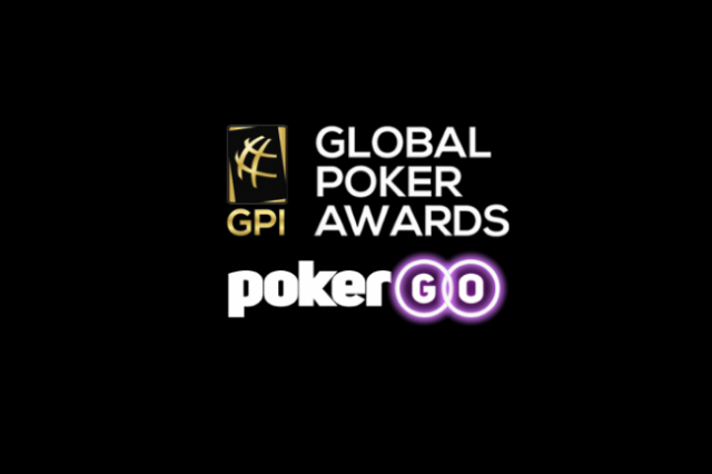 What To Expect at the 2020 Global Poker Awards