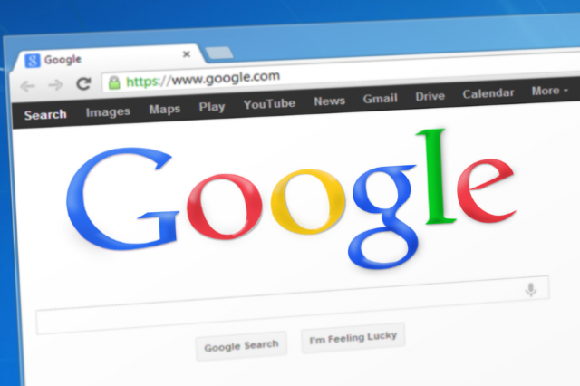 Google To Allow Online Gambling Ads In US