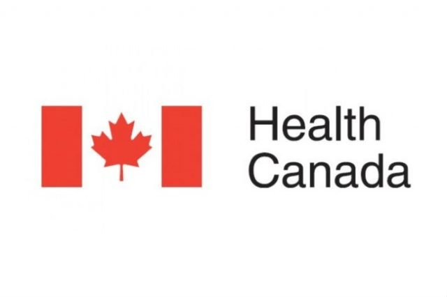 Injured Player Calls On Health Canada For Policy Changes