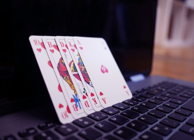 Remembering The Glory Days Of Online Poker