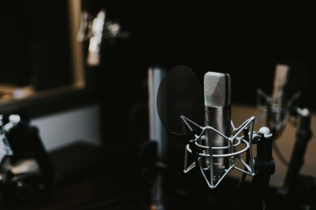 Top Poker Podcasts For 2019