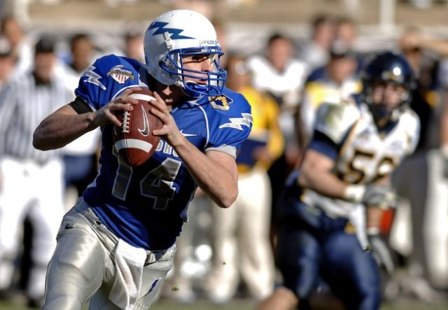 Canadian Football League Faces Off-Season Challenges