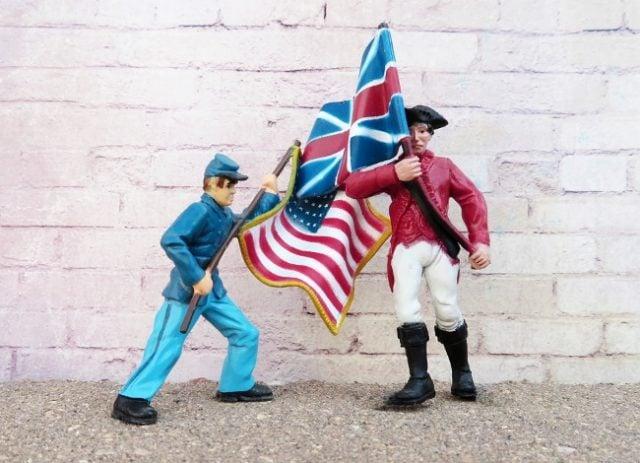 The Great US – UK Bingo Divide