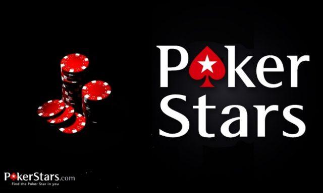 Jason Somerville Announces PokerStars Split