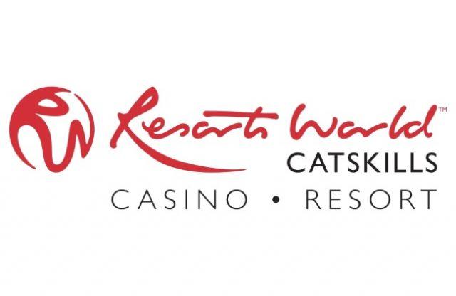New CEO At NY Resorts World Venues