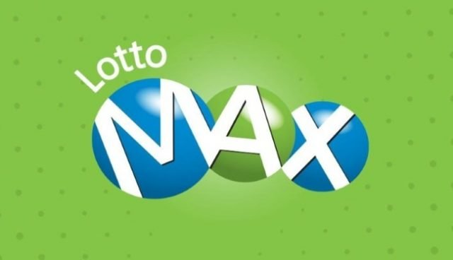 Lotto MAX Jackpot Grows to CA$70 Million