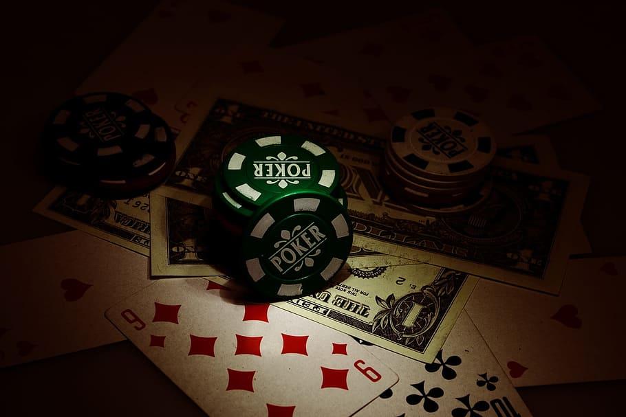 Joseph Hebert Declared WSOP Winner in Vegas