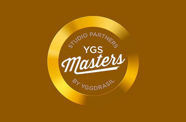 Skyrocket Entertainment Joins YGS Masters