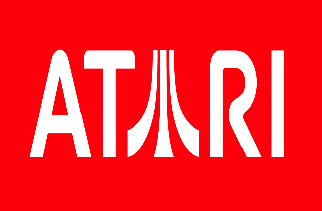 Atari Ready To Launch Token Crypto