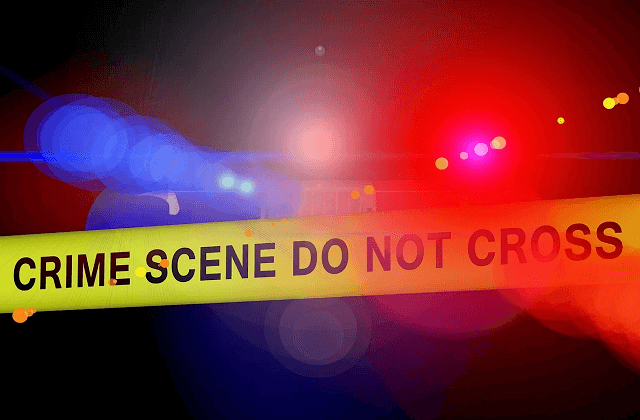 Police Raid Uncovers Tribal Casino Scheme